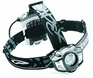 Princeton Tec Apex 200 Lumen Headlamp