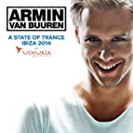 A State of Trance-at Ushuaia,Ibiza 2014