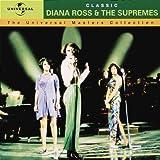 echange, troc Diana Ross & The Supremes - Classic