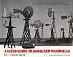 A Field Guide to American Windmills