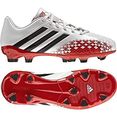 Buy adidas Predator Absolado LZ TRX FG Junior Soccer Cleats by adidas