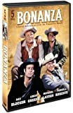 Bonanza: Collector's Edition (5-pk)