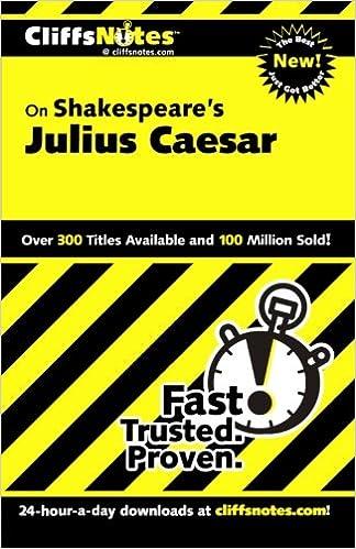 best Julius Caesar images on Pinterest   High school english     Genius