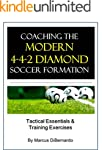 Coaching The Modern 4-4-2 Diamond Soc...