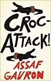 CrocAttack
