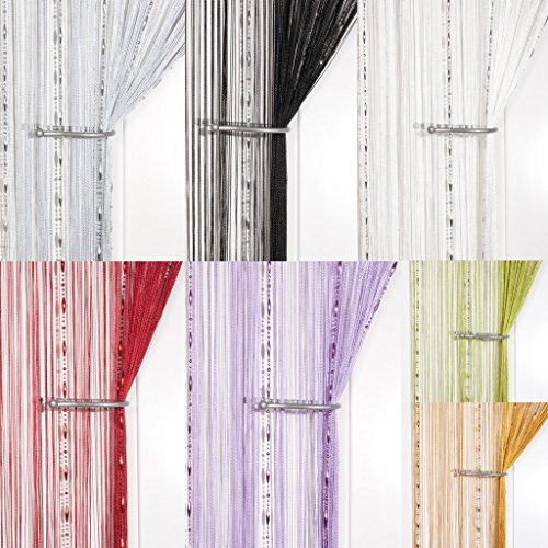 dew-drop-beaded-chain-string-curtain-panel-silver