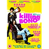 Killing Bono [DVD]by Pete Postlethwaite