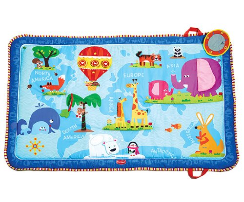 tiny-love-33312037-discover-the-world-mat-tappeto-gioco-blu