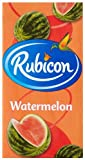 Rubicon Watermelon Juice 288 ml (Pack of 27)