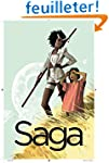 Saga Volume 3.