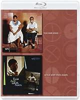 Ella & Louis - Ella & Louis again - Blu-Ray Audio