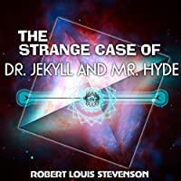 The Strange Case of Dr. Jekyll and Mr. Hyde audio book