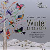 Winter Lullabiesby Howard Goodall