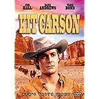 Kit Carson (1940)
