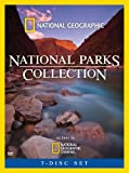 National Parks Collection (2009)