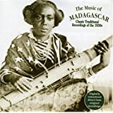 Music of Madagascar - Classicby Various