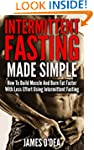 Intermittent Fasting: Made Simple - H...