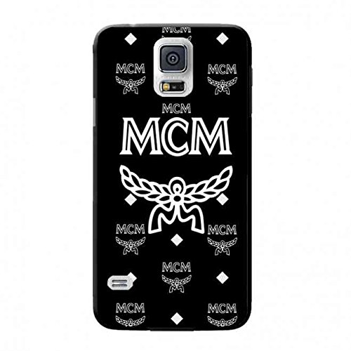 lusso-marca-mcm-worldwide-cover-per-samsung-galaxy-s5