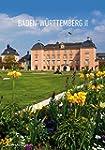 Baden-W�rttemberg 2016 - Bildkalender...