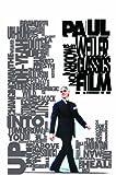 Paul Weller - Modern Classics [DVD] [2004]