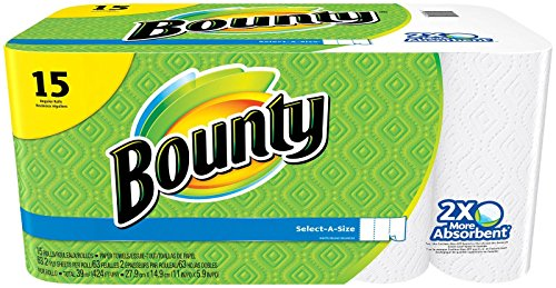 bounty-select-a-size-paper-towels-white-15-regular-rolls
