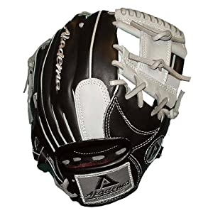 Akadema ACS115 Kip Baseball Glove 11.25 inch Right Hand Throw