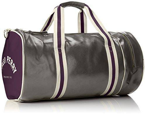 fred perry barrel bag 2016. Black Bedroom Furniture Sets. Home Design Ideas
