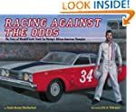 Racing Against the Odds: The Story of...