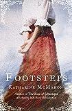 Footsteps Katharine McMahon