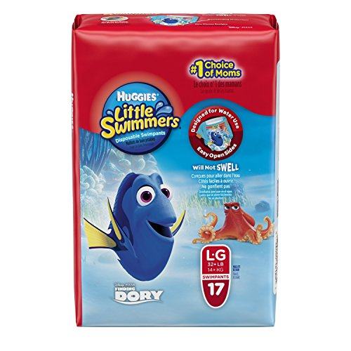 huggies-little-swimmers-disposable-swimpants-large-17-count-character-may-vary