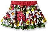 Desigual, BELLPRAT - Falda para niñas, color blanco, talla 164