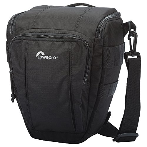 lowepro-toploader-zoom-50-aw-ii-camera-bag-black