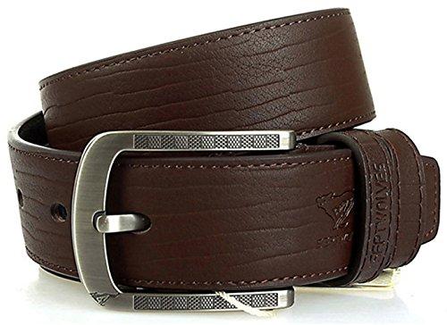 septwolves-ceinture-homme-marron-marron