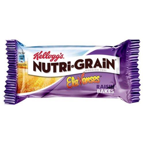 kelloggs-nutri-grain-elevenses-raisin-bakes-45g-pack-of-24-x-45g