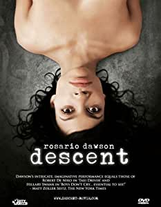 Descent [Import]