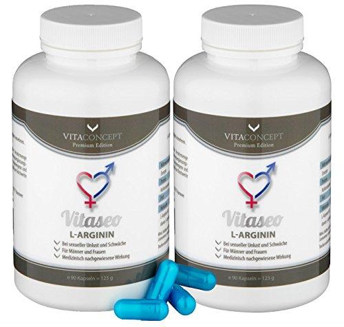 spar-pack-2-x-vitaseo-180-kaps-l-arginin-fermentiert-potenzmittel-luststeigerung-sport-fur-mann-und-