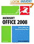 Microsoft Office 2008 for Macintosh:...