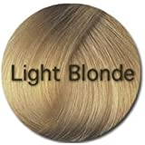 Babyliss Soft Wave Twister Light Blonde