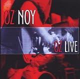 Oz Live