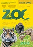 The Zoo TV Series - Dublin Zoo [DVD]