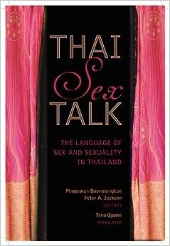 dp sex thai karlstad