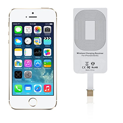 iprotect-qi-wireless-charging-receiver-apple-iphone-5-5s-adaptateur-de-recevant-pour-une-charge-indu
