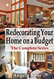 Redecorating Your Home on a Budget – The Complete Set thumbnail
