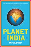 Planet India