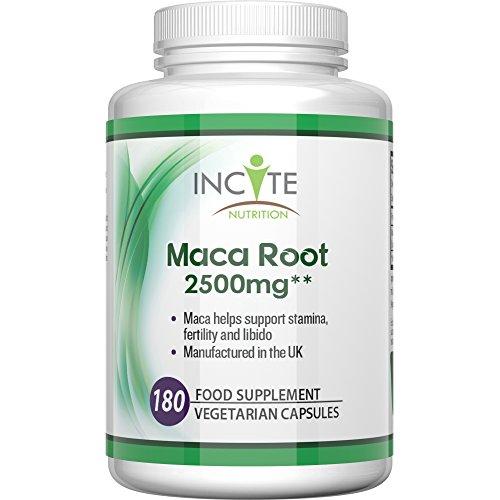 maca-root-capsules-2500mg-180-capsules-6-month-supply-vegetarian-capsules-not-powder-oil-or-tablets-