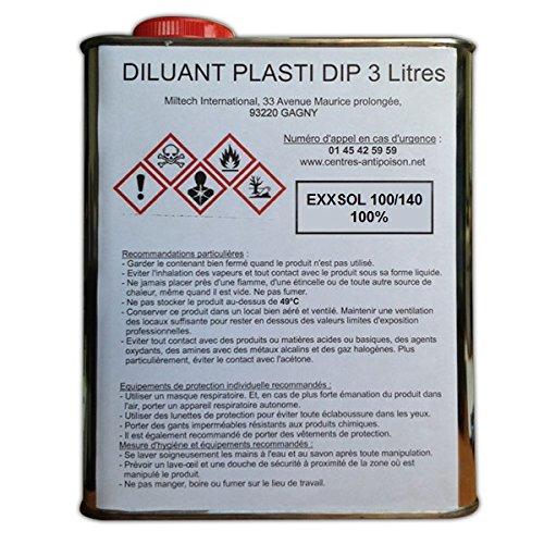 plasti-dip-diluant-bidon-3-litres
