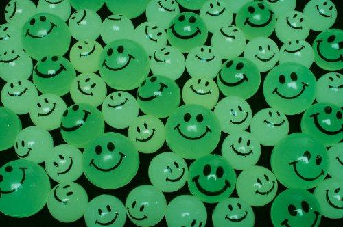 glow-in-the-dark-smile-face-balls-144-pc