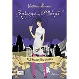 """M.J. Holliday: Geisterj�gerin: Rendezvous um Mitternachtvon """"Victoria Laurie"""""""