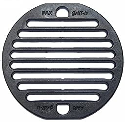 PAN Grill-it