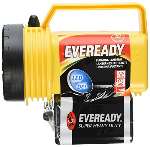 eveready-floating-led-lantern-led-6-v-battery-50-lumens-white-pack-of-2-by-eveready